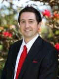Andrew Miles, Elders Real Estate - Burnie