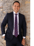 Lucas Pratt, Pulse Property Agents