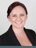 Lisa Reeves, Ironfish - South Brisbane