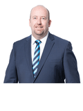 Steve Cole, Harcourts - Castle Hill