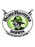 HomeHunters Darwin, HomeHunters - Darwin