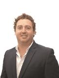 Kerry Sullivan, Cooke Property Agents - Yeppoon