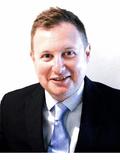 David Monfries, MichaelKris Real Estate - Henley Beach (RLA 212749)