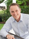 Lance Richards, Property Shop - CAIRNS