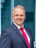 Kingsley Looker, Clarke & Humel Property - Manly