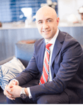 Andrew Sorensen, SORENSEN Real Estate -