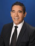 Tony ARAUJO, Cityview Real Estate & Property Investment - Hurstville