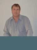 Anthony Voss, LJ Hooker - Bundaberg
