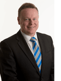 Greg Sharp, First National Real Estate Sharp - MAWSON LAKES
