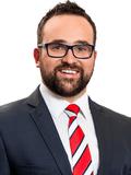 Matt Ketteringham, Barry Plant - Pakenham