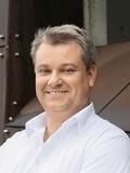 Nick Separovich, McGrath Lower North Shore - Chatswood