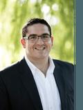Dominic Ryan, Colliers International Residential - Toowoomba