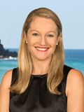 Melanie Axford, LJ Hooker - Avalon Beach