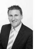 Adam Natonewski, Ray White - Highton