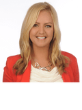 Tracy Fishburn, RE/MAX Realty Excellence - Servicing the Sunshine Coast