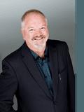 Tom Walsh, Walsh Real Estate (RLA 249854) - Semaphore
