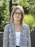 Carla Fetter, Jellis Craig - Richmond