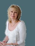 Leanne Porter, Barry Plant - Mornington