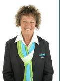 Kathy Padgett, Woolcock Partners - Launceston