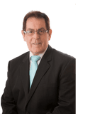 Brian Corcoran, Gary J Smith We're Home (RLA 150557) -