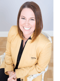 Jane Curtis, Century 21 Property Partners  - Medowie