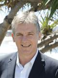 Paul Anderson, Aspire Estate Agents - Sunshine Coast