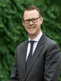 Simon Curtain, Abercromby's Real Estate - Armadale