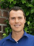 Jason Betschwar, McGrath - Wollongong