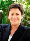 Helen Witchell, Miles Real Estate - Ivanhoe & Rosanna