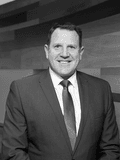 James Hawley, Stone Real Estate - Manly