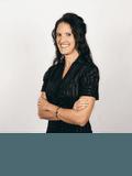 Megan Jensen, Bonsai Property