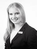 Ruby Sweeney, Sweeney Estate Agents - Williamstown