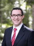 Tim Heffernan, Explore Property North West - ASHGROVE