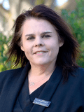 Tracy O'Malley, Fletchers - Mornington Peninsula