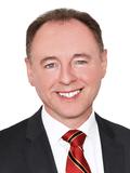 Michael O'Brien, ACTON Mandurah - Mandurah