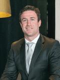 Dom Gleeson, McCartney Real Estate - Torquay