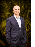 Peter Leahy, Peter Leahy Real Estate - COBURG