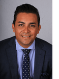 Ronnie Caceres, Irving & Keenan Real Estate Pty Ltd - Mount Lawley