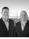 Selling Homes with Troy & Clint, Ray White - West End Townsville