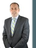 Sam Woolcock, Woolcock Partners - Launceston