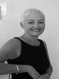 Donya St Bruno, PRDnationwide - Ashmore