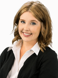 Maisie Brumby, Image Property Management - ASPLEY