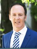 Bill Tolson, Eview Group - Australia