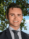 Jake Sellick, McGrath Estate Agents - Wynnum / Manly
