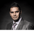 Sumit Khatri, Professionals - Adelaide