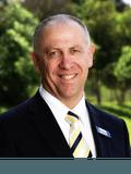David Oakley, Buckingham & Company Estate Agents - Diamond Valley