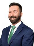 Nick Lonzar, Reval Estate Agents - SUNNYBANK