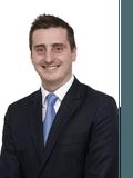 Lincoln Scott, Grant's Estate Agents - Pakenham