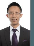 Chris Zhang, McDonald Real Estate - Springvale