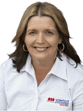 Kerry Bostock, Waterfront Properties Redcliffe - REDCLIFFE
